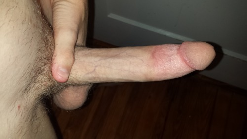 thickest penis ever