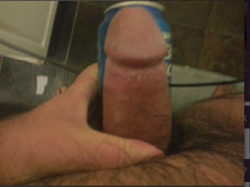 Submission to ShowYourTinyDick