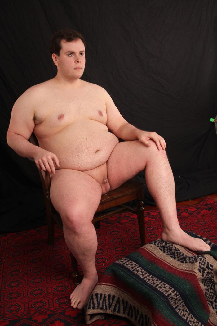 gigantisk ibenholt røv