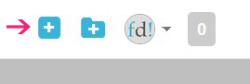 Click Add a Pin Icon