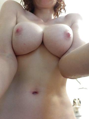 She loves fucking her husband's buddy