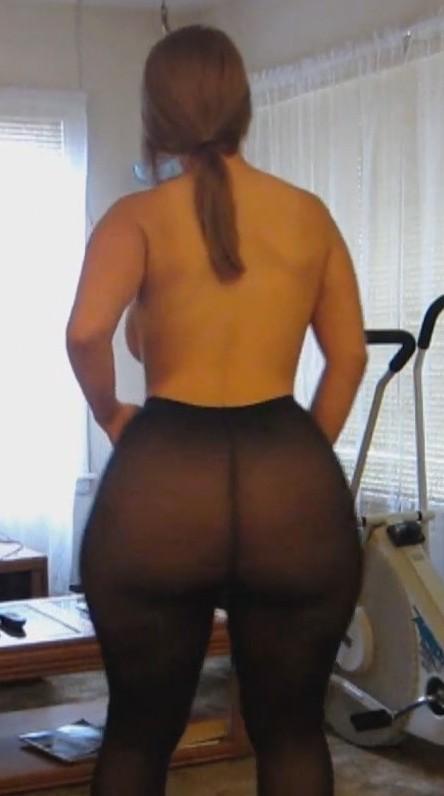 Big ass mal malloy
