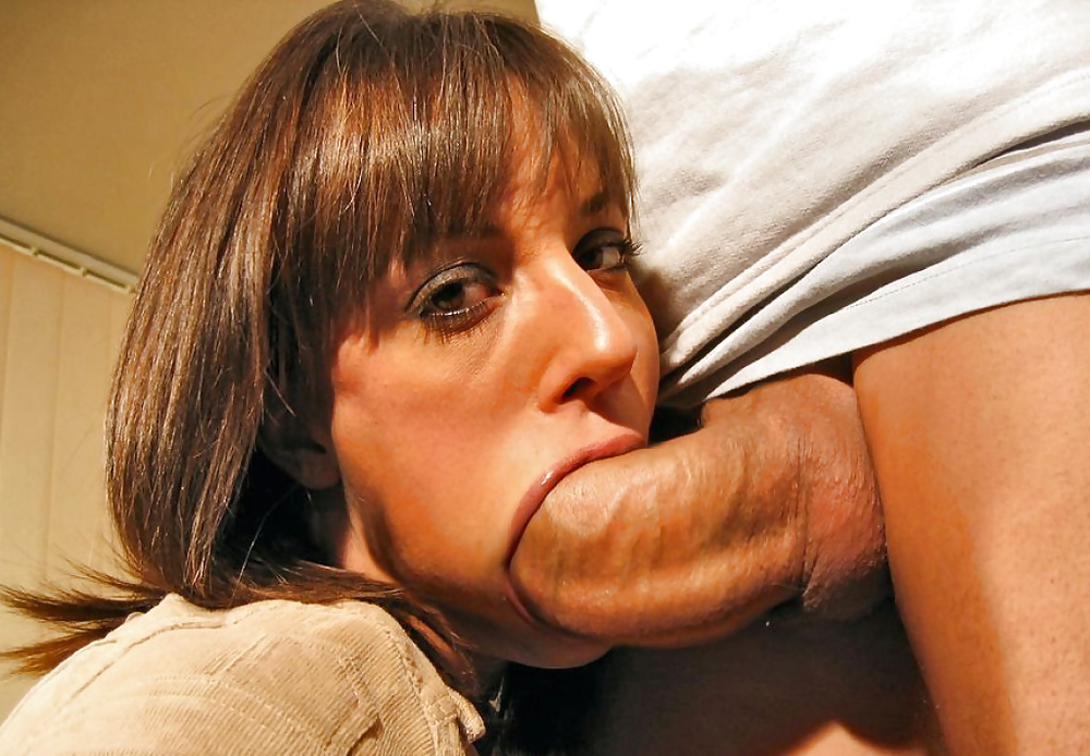 mexican-woman-with-cock-in-her-mouth-swallowing-gif-heavy