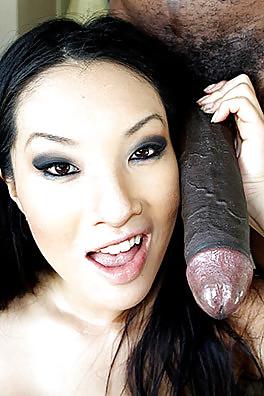 Like asian cock, ibu anak main sex