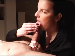 Free debs deepthroat video
