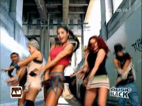Dont Cha - The Pussycat Dolls - Vevo