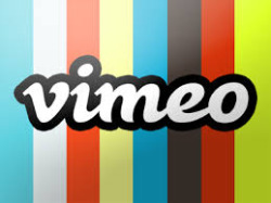 How to Pin a Vimeo Video