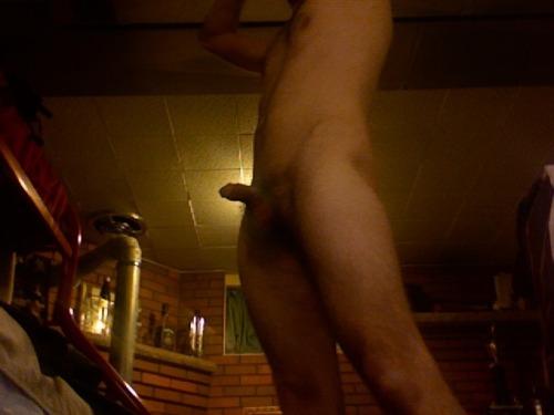 Free porn spank tube