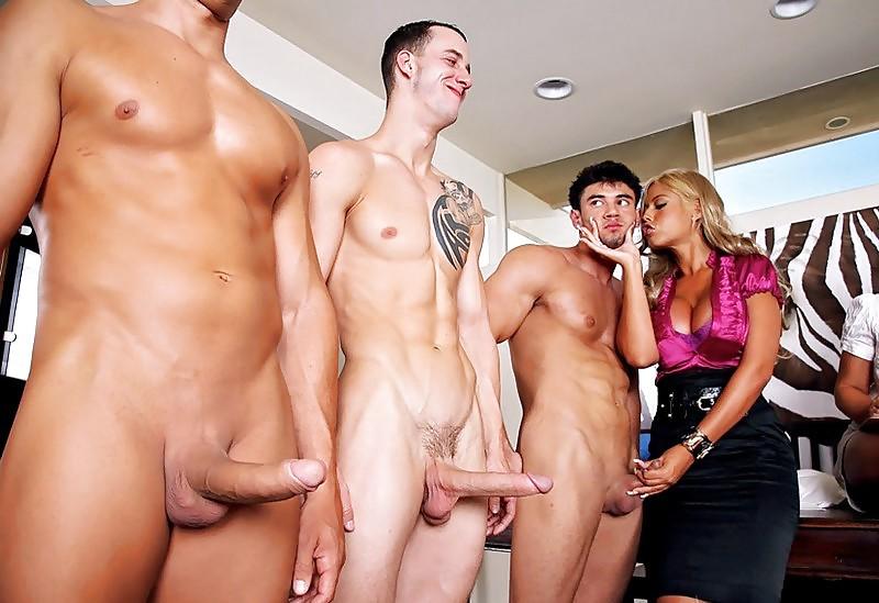 Pornstars with small penis
