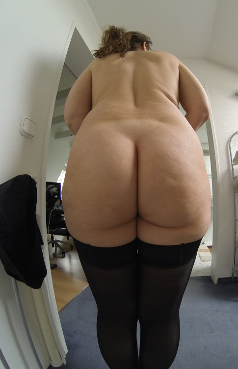 Big Plump Butt 29