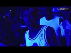 Rack City by Tyga (Official Music Video) HD