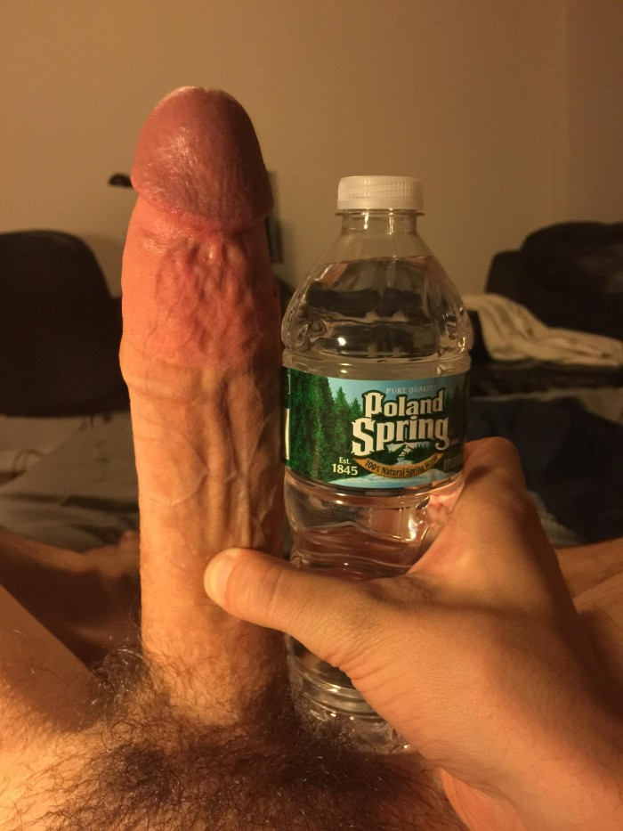 Water Cocks 5
