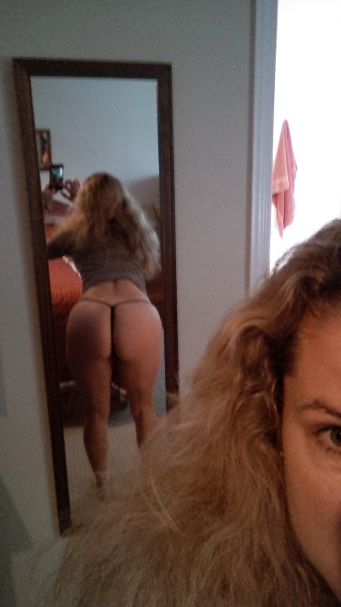 Amateur Hotwife amateur hot wife loves getting shared - freakden