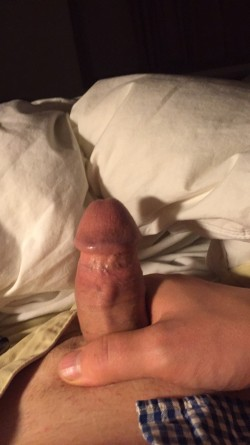 my small penis