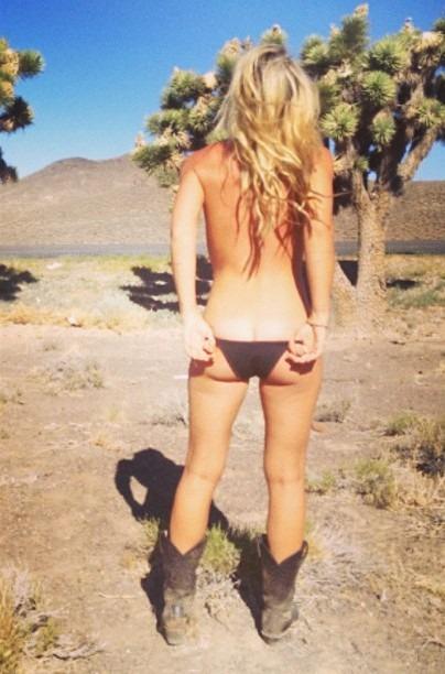 photos vintage erotica forums