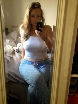 These are type girls I always wanna fuck