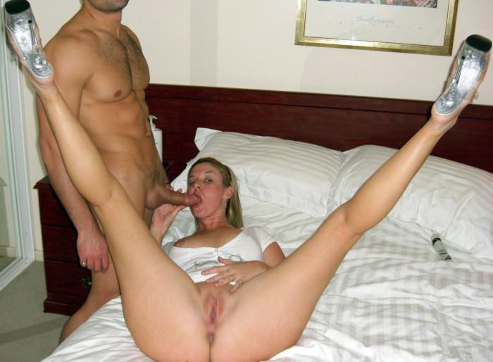 Escort Women Porn Real Escort