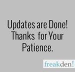 updatesaredone-1432111228p8l4c