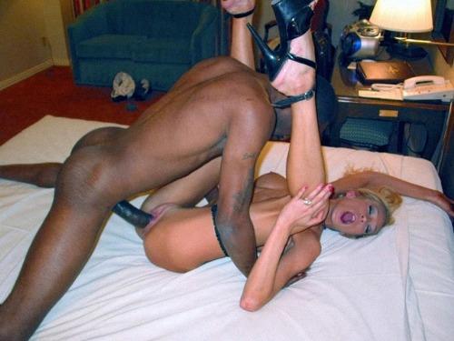 Nikita stripper key west
