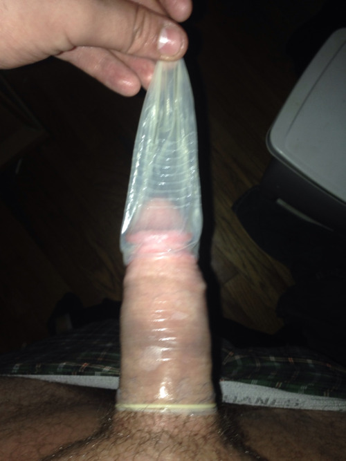 Sytd Condom Challenge Fail - Freakden-7113
