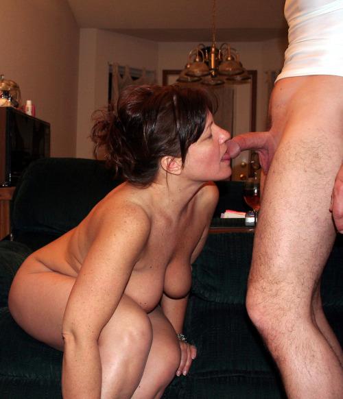 Amateur english submissive slutwife bareback gangbang 2