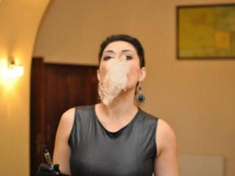 Mistress Loves Transforming Men Into Sissies