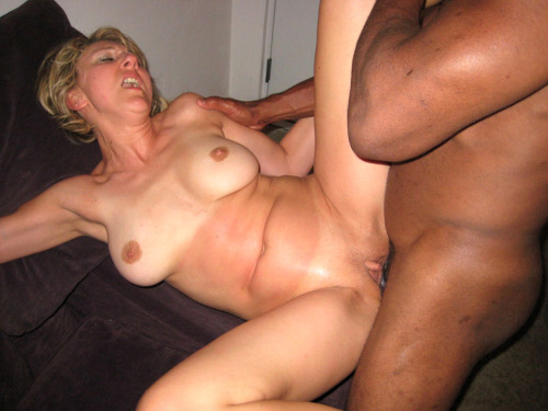 porn free guide your wife blacked part
