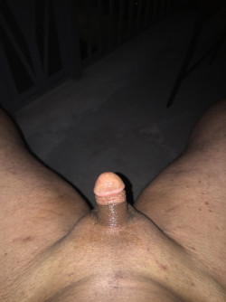 Milf masturbation orgasm