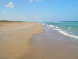 Apollo Beach, Florida – Another Nude Beach!