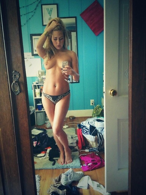 Hottest horny teen me love you lengthy time
