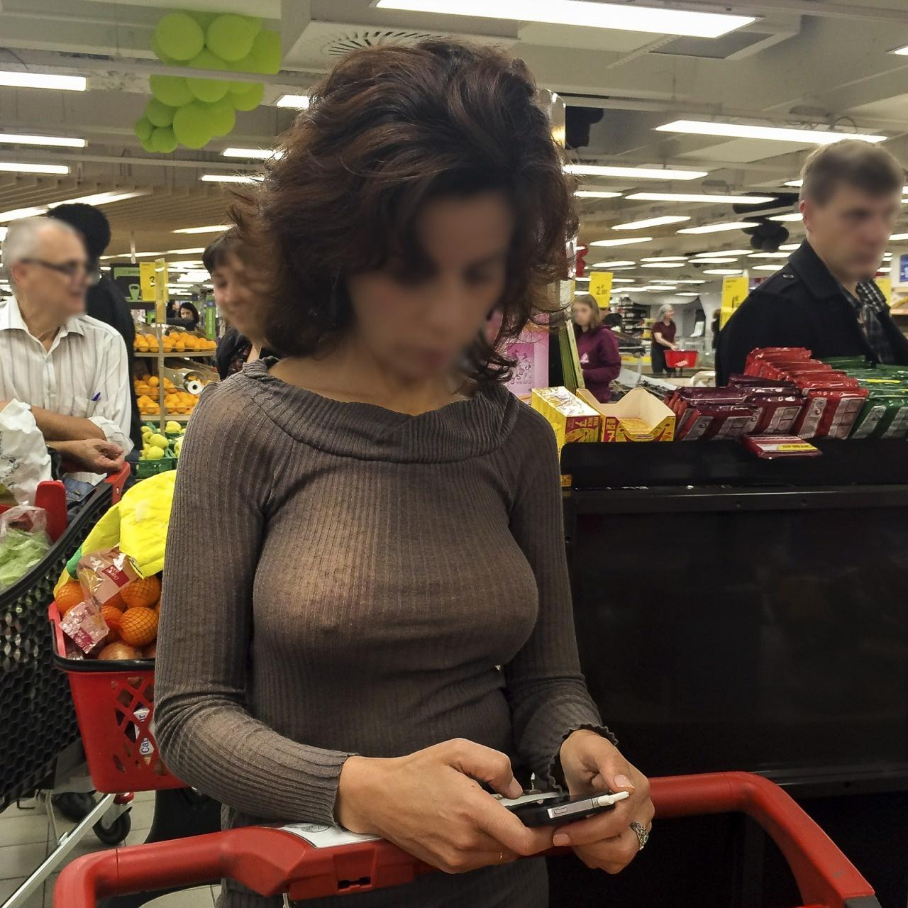 Milf Hard Nipples Porn Videos Pornhubcom
