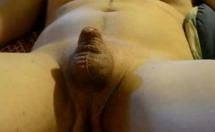Small penis bf-3148