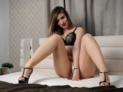 Ways to Serve Your Mistress