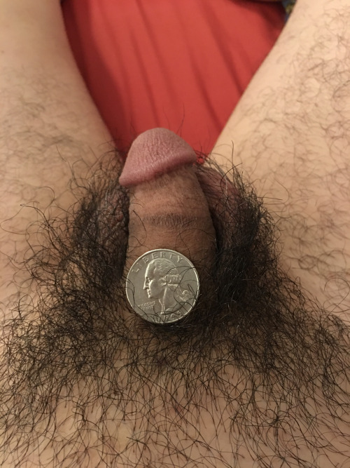 Small Asian Cock Attempts The 150 Challenge - Freakden-7600