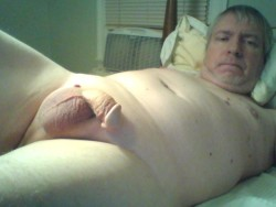 This is a virgin tiny dick and balls only good for making fun of!