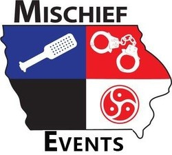 Attend Mischief in May VII in Iowa!