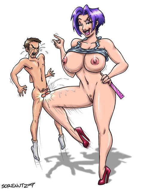 Amature wife gangbang movie