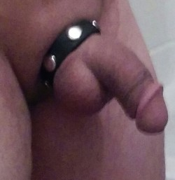 My little dick, almost 5 inches