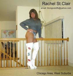 Rachel St.Clair (album #5748533) – RealPicsOnly.com