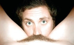Movember Facts: How The Mustache Was Invented