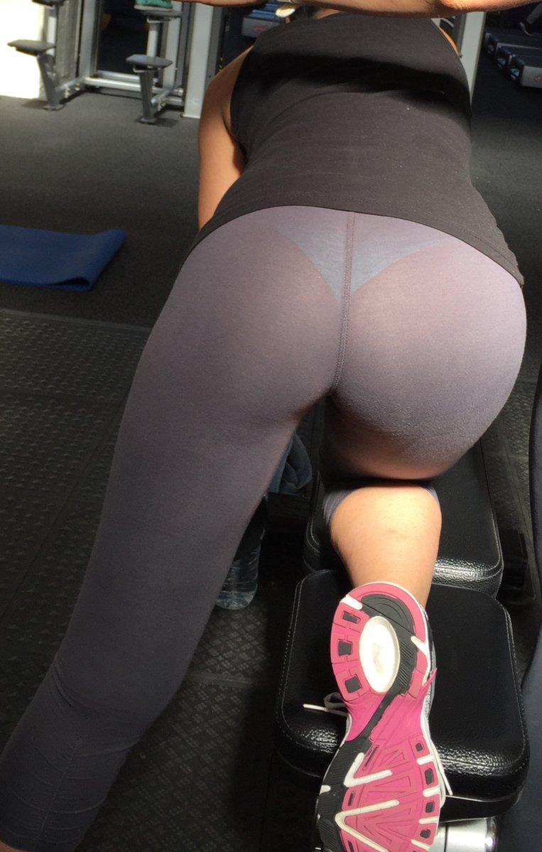 Panty Line, Fetish, Panties, Babe, Amateur Latina Xxx Clips