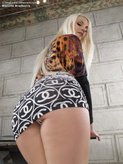 Learn to Love Upskirt Panty Tease and Denial