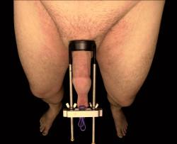 CANADACOCK – Foreskin stretch