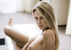 Omg Charlize Theron Nude Collection That Will Make You Hard |
