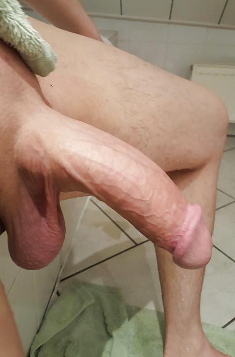 #bigcock #veiny