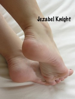 Bitch Dicks Worship Bare Feet and Jack Their Meat