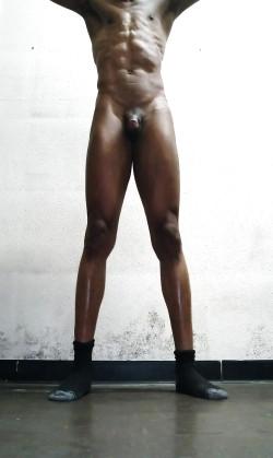 Slave Boi Dick Humiliation