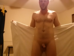This guy has no dick at all LOL | Show Your Tiny Dick