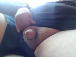 What do you think of my tiny dick? | Small Penis Humiliation (SPH)