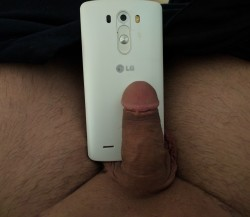 Make ko mistake, it's not a tablet just a phone. I'm tiny